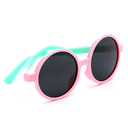 Sunglasses of COA Fashion