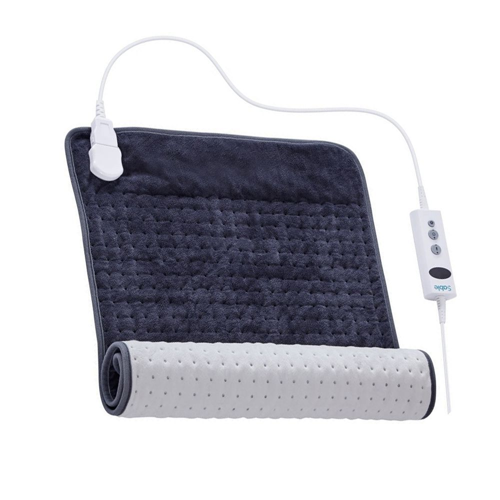 The 6 Best Heating Pads To Buy In 2018 Heating Pads For