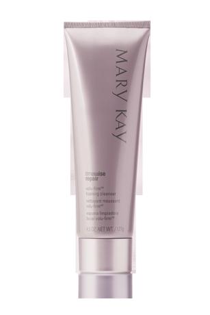 Beautiful Mary Kay Night Cream with Retinol Reviews