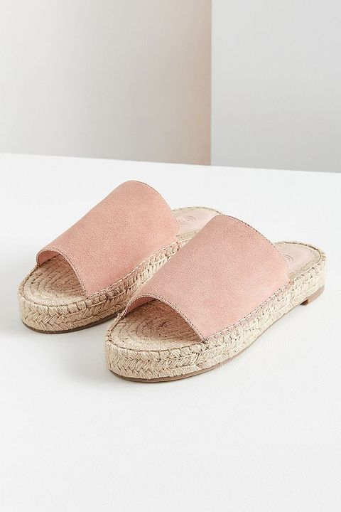 a1ced60fae Urban Outfitters Is Having a Shoe Up to 50% Off - Cheap Spring and ...