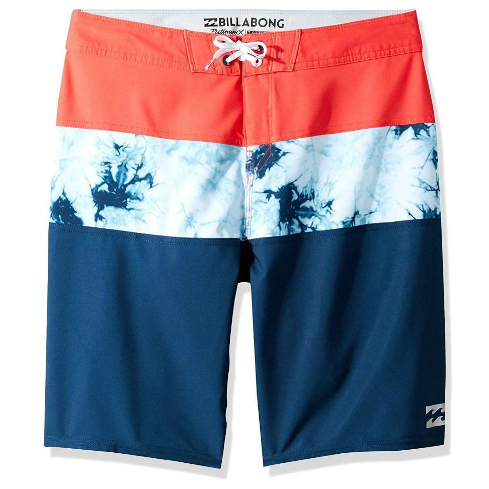 afc19411d0 7 Best Boys Swim Trunks for Summer 2018 - Cool Swimwear for Boys