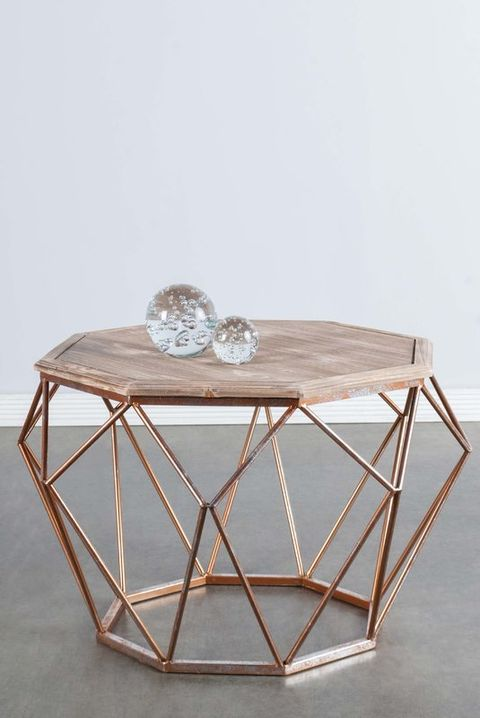10 Best Small Coffee Tables 2018 Top Coffee Tables For