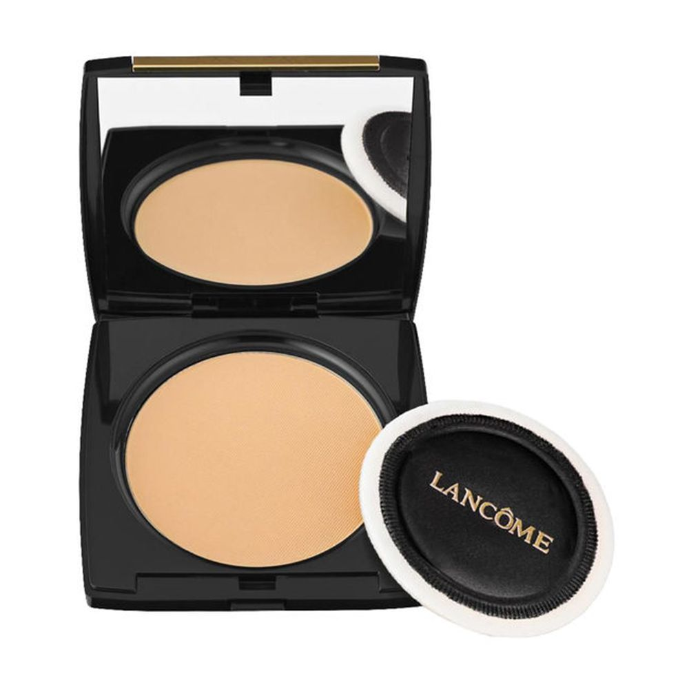 10 Best Powder Foundations for Full Coverage - Pressed Powder Foundation Reviews 2019
