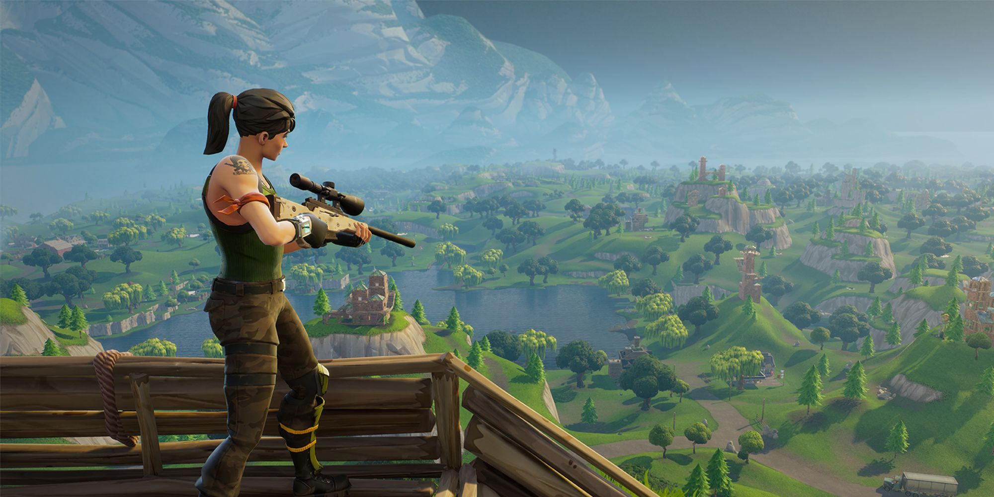 20 Best New Video Games In 2019 New Game Releases For Xbox Ps4