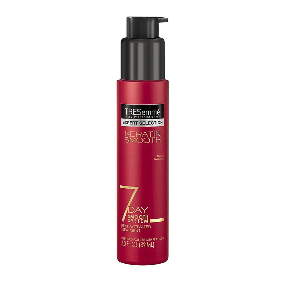 TRESemmé Expert Selection Keratin Smooth Treatment
