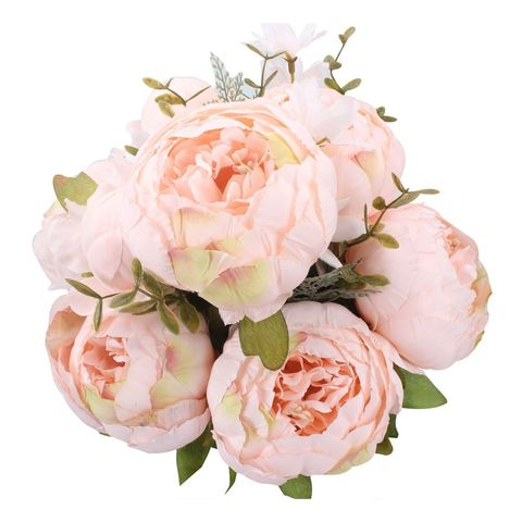 10 Beautiful Artificial Flowers That Look Real Best Places To Buy Fake Flowers Online