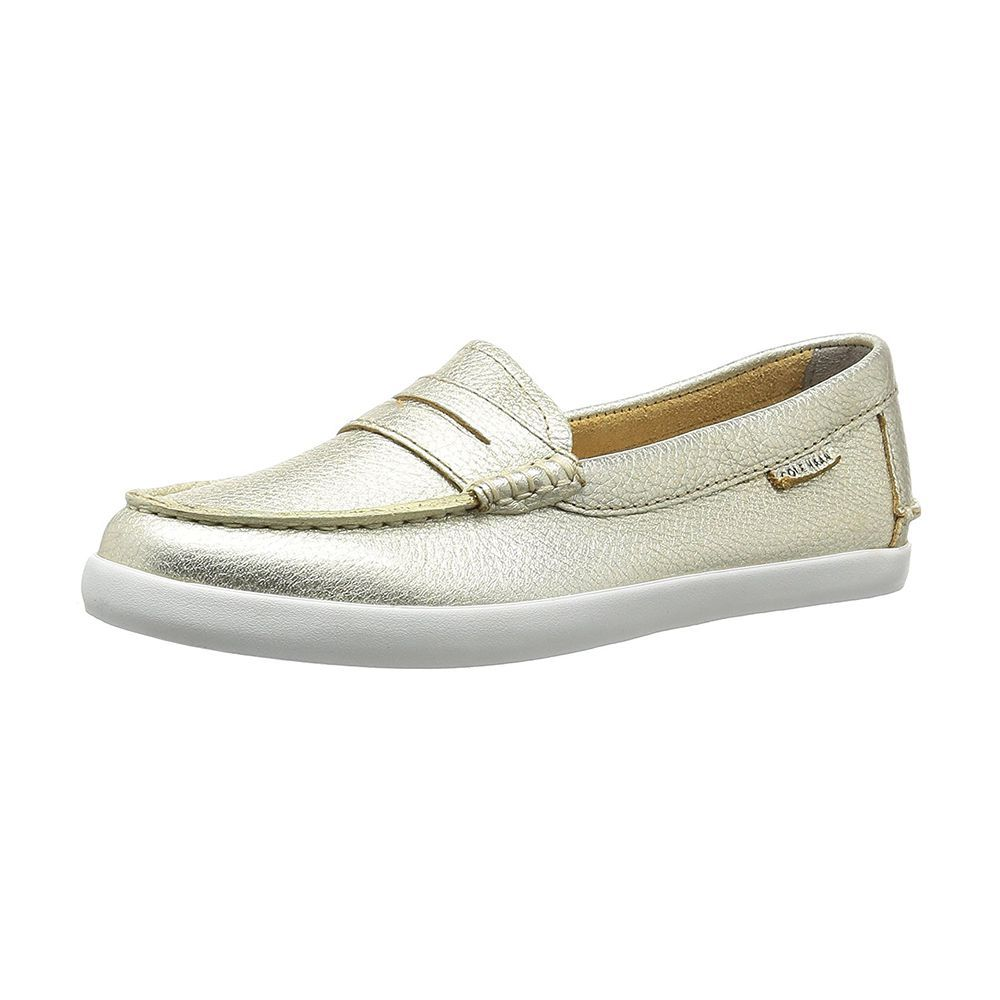 5f39c793176 11 Best Loafers for Women in 2018 - Chic Leather Loafers   Driving Shoes