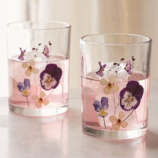 60 Best Mothers Day Gifts for 2018 - Unique Mother's Day ...