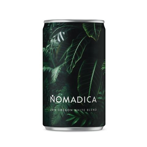 1525207062-nomadica-canned-white-wine-1525207032.jpg?crop=1xw:1xh;center,top&resize=480:*