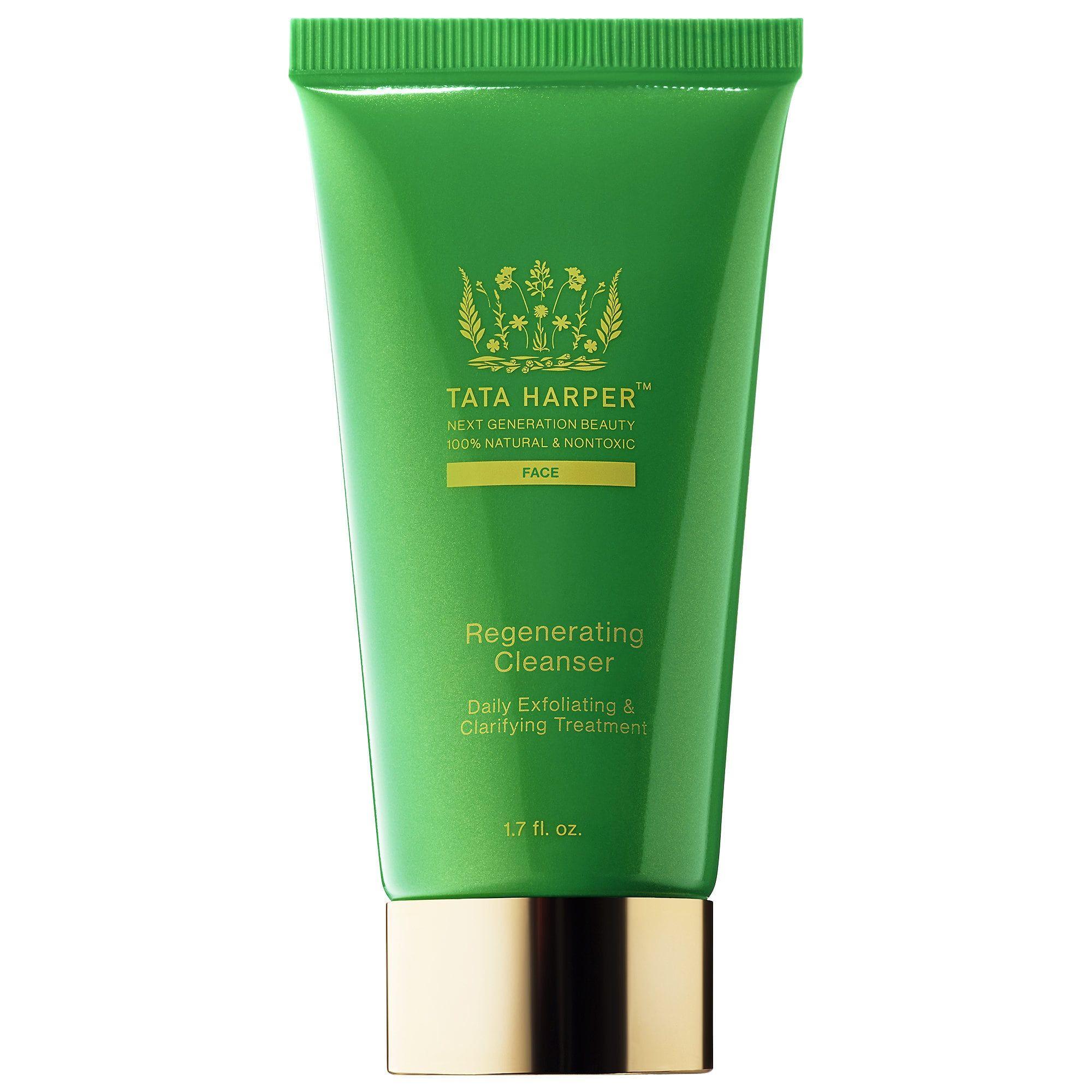 14 Best Organic Skincare Brands 2018 Best Natural Skin Brands