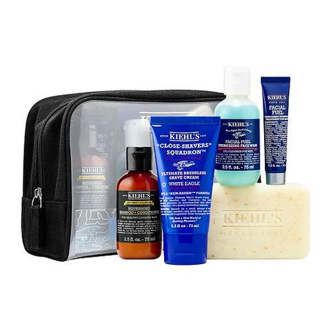 6b55c129ba4 7 Best Mens Grooming Kits for 2018 - Grooming Kits for Shaving ...