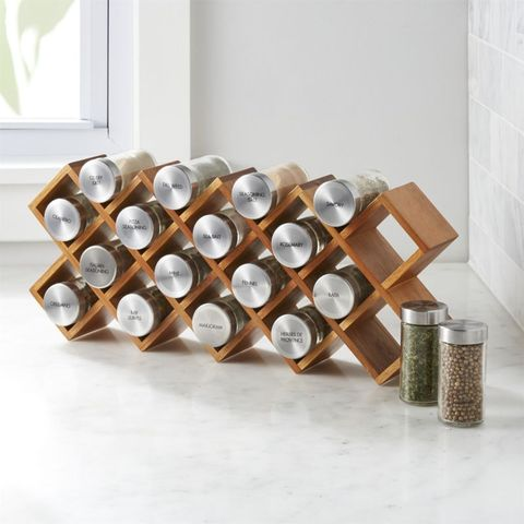 29 Best Housewarming Gift Ideas Unique Gifts For New Home Owners