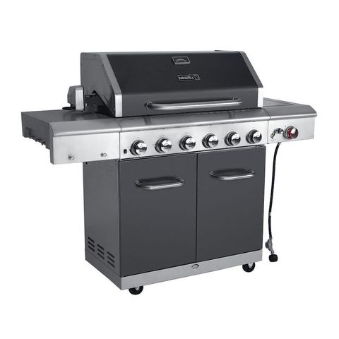 Grills On Sale 4 Cheap Grills From Home Depot