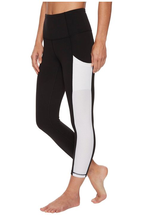 98df9d9b3b 20 Best Leggings and Yoga Pants With Pockets 2019 - Workout Leggings ...