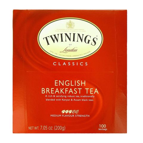 You Ll Break Up With Coffee After Trying These Teas