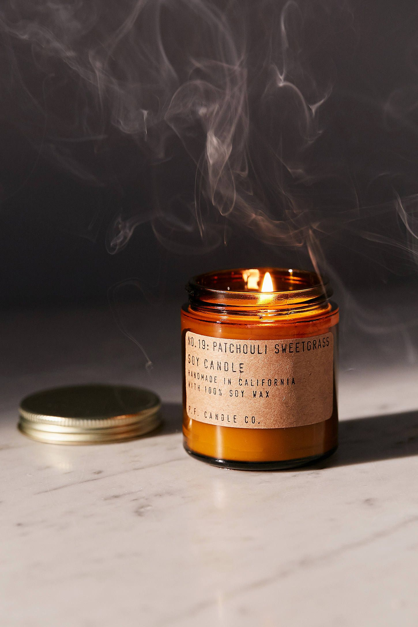 The Best Scented Candles To Buy In 2018 - Scented Candles ...