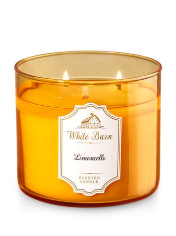 12 Best Scented Candles To Buy Online