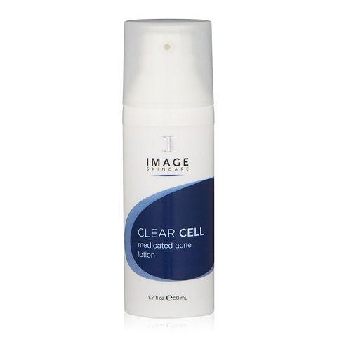 traitement acné antibiotique-acné traitement maison-meilleur produit contre l'acné-traitement acné adulte sans ordonnance- acné laser-nouveau - acné-acné kystique-produit efficace contre l'acné en pharmacie