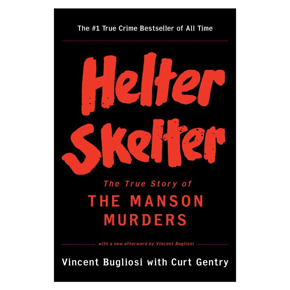 11 Best True Crime Books To Read In 2018 Best Selling Nonfiction