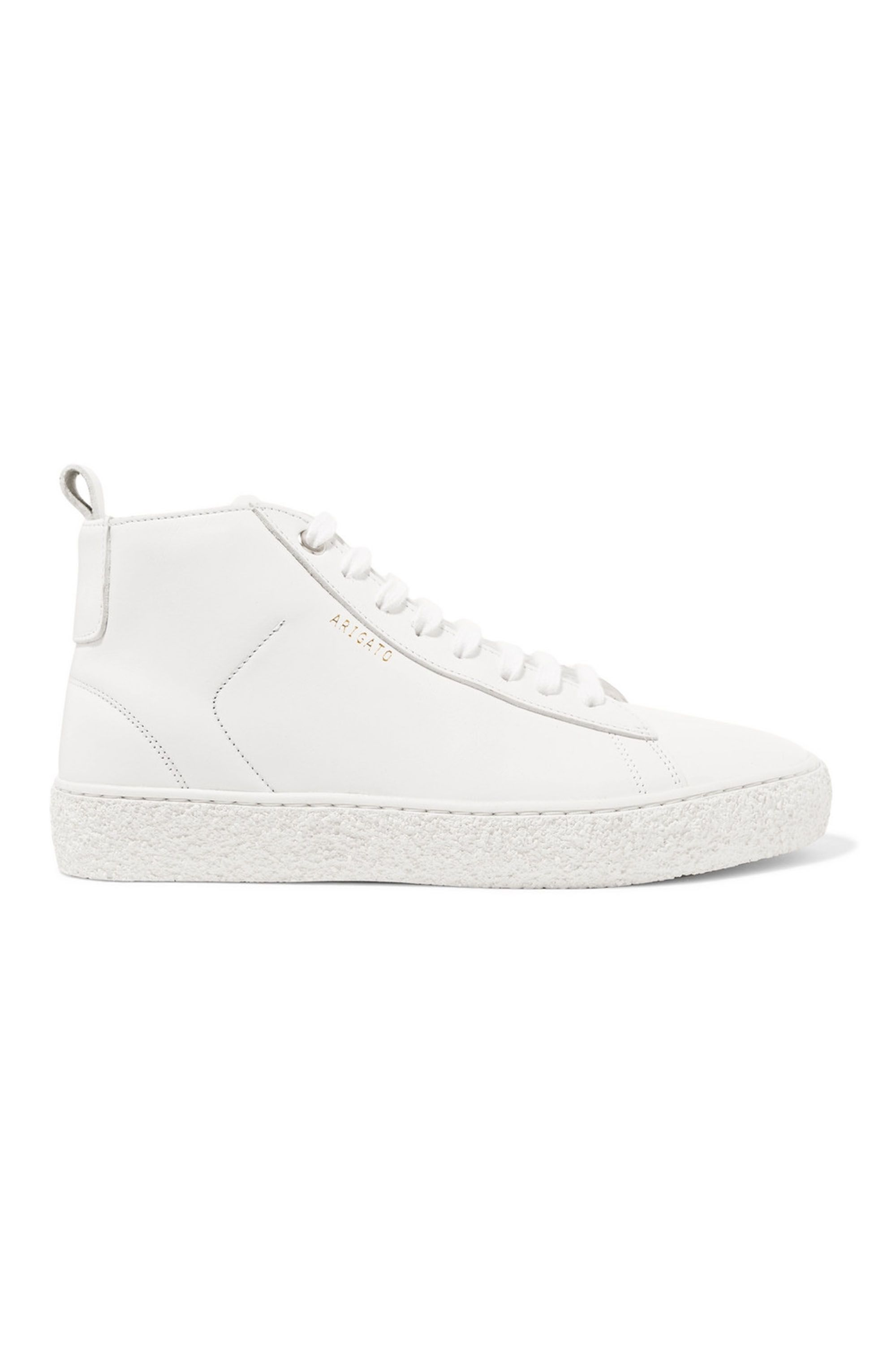26 Best White Sneakers for 2018 - Classic White Shoes That Go With  Everything f24a7e4f5