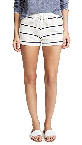 f1bea3d9d7df 10 Best Short Shorts - Best Hot Pants for Summer