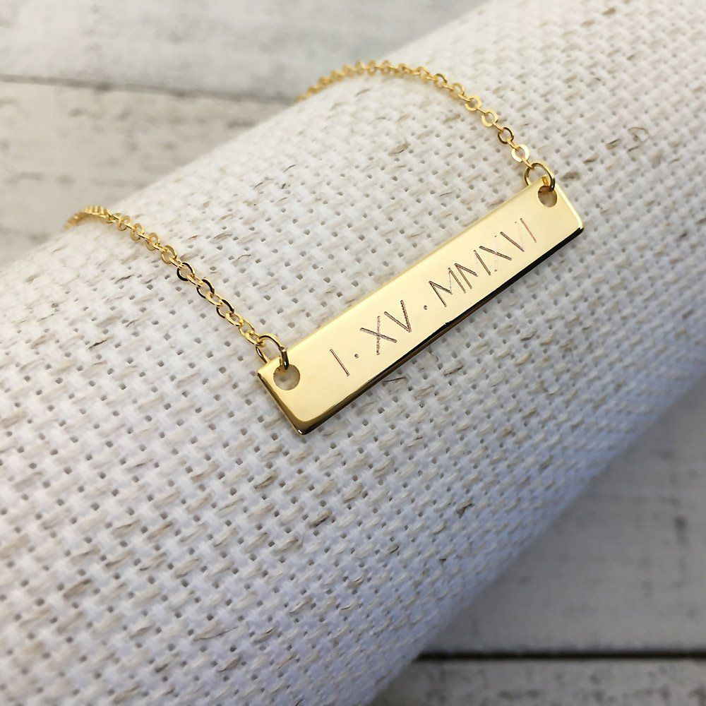 50 Best Gifts for Girlfriends in 2018 - Girlfriend Gift Ideas She\'ll ...