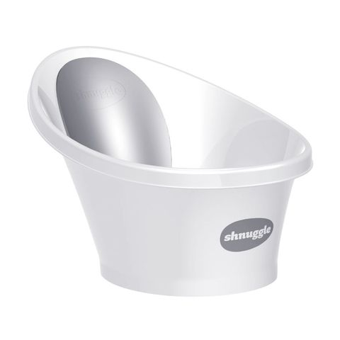 15 Best Baby Bath Tubs For 2019 Cute Infant Bath Tubs