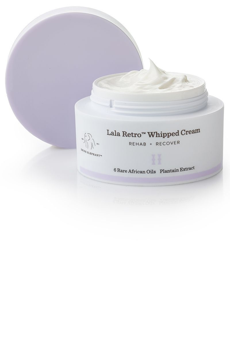 30 Best Face Moisturizers Drugstore And Luxury Facial Ecerr Cream Dr Gold