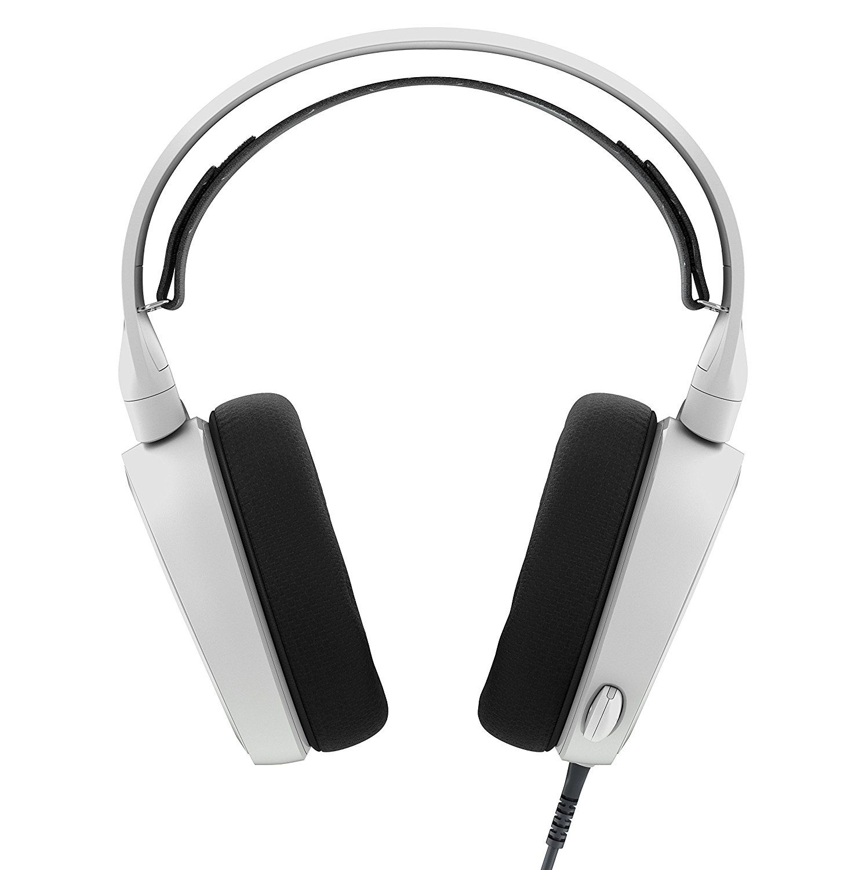 Ps4 gold headphones usb - headphones usb c