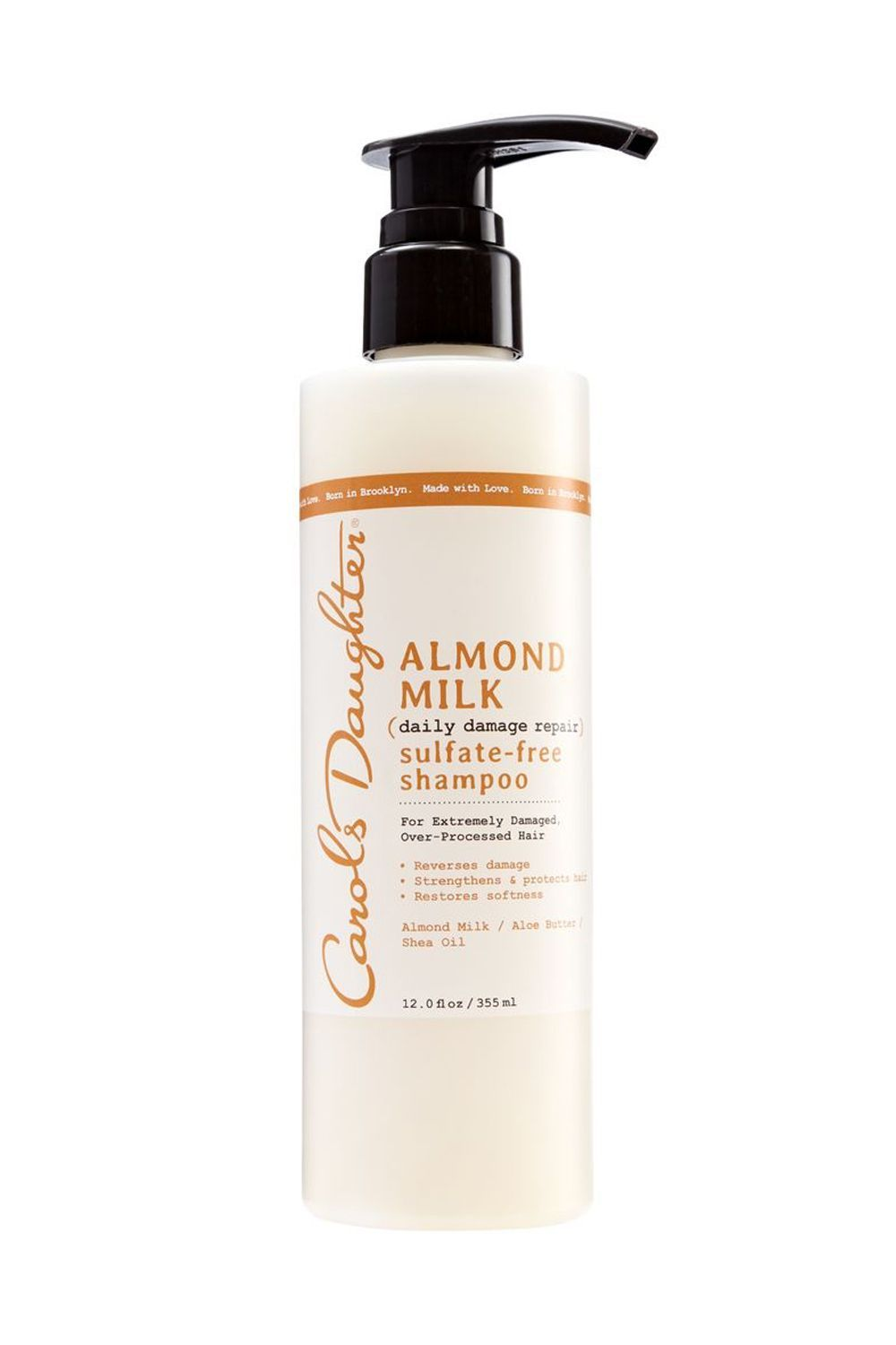 Best Shampoo For Dry Damaged Hair How To Make Your Hair Healthier