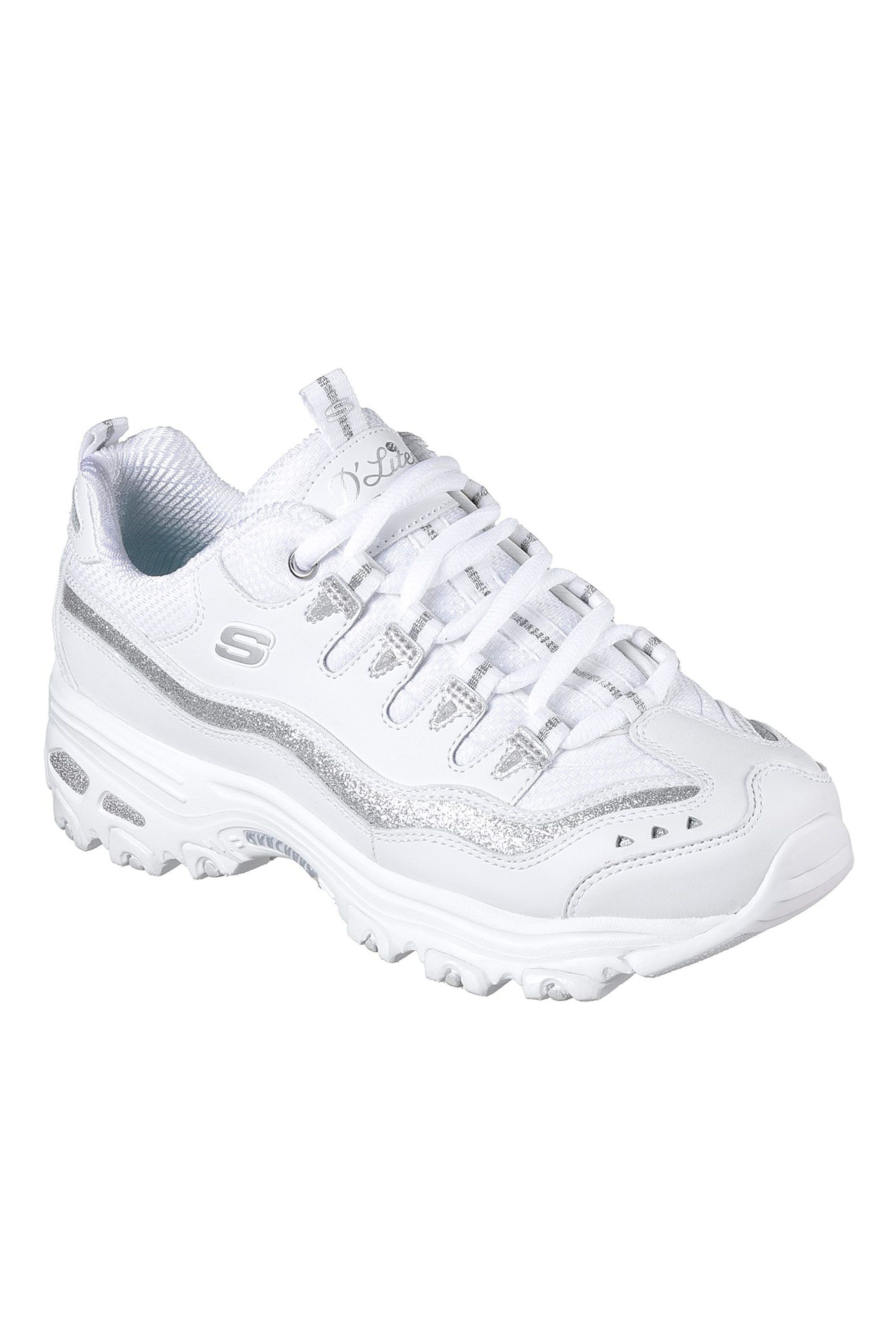 jcpenney orthopedic shoes