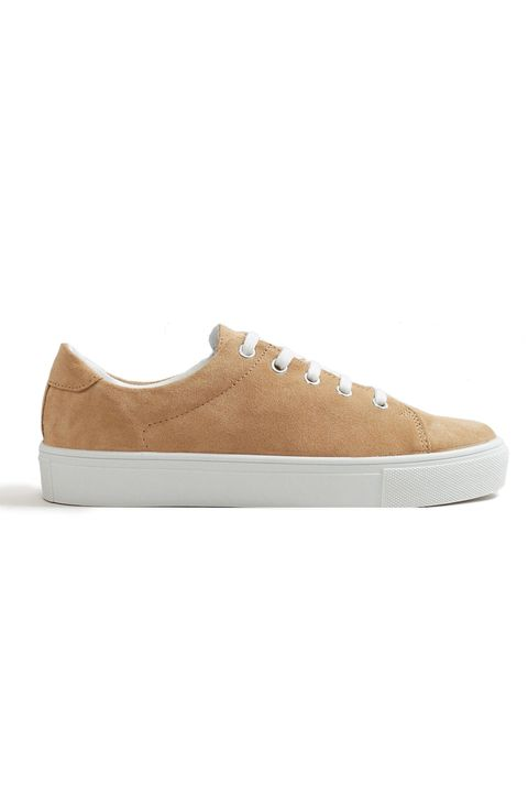 big sale 0ab28 27a14 6 Sneaker Trends That Are Still Worth Trying in 2018