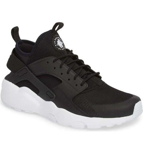 051ece592f7b0 1 Nike Air Huarache Run Ultra Sneaker. Nordstrom. BUY IT HERE