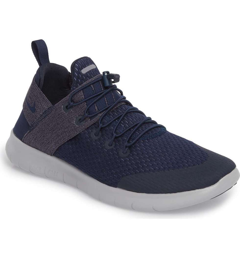 the latest 13952 fa58a Nike Shoes for Men On Sale at Nordstrom s Half-Yearly Sale