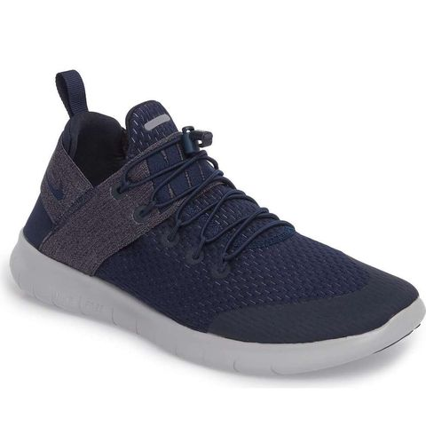 new concept 2d942 0cba0 3 Nike Free RN CMTR 2 Running Shoe. Nordstrom