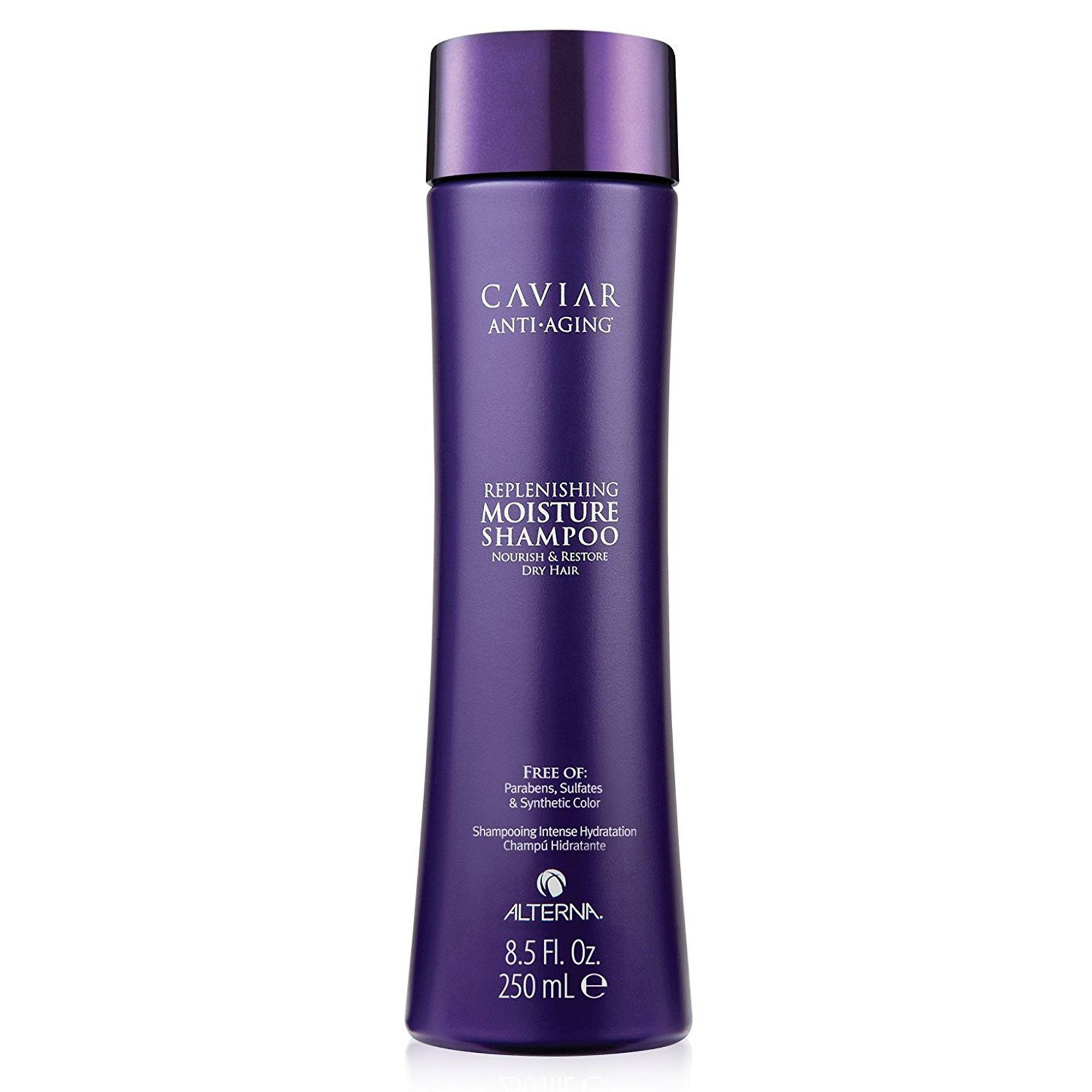 11 Best Sulfate Free Shampoos Best Shampoo For Damaged Hair