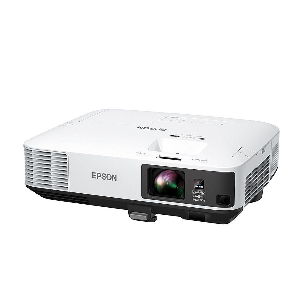 Epson HC1450 Home Theater Projector