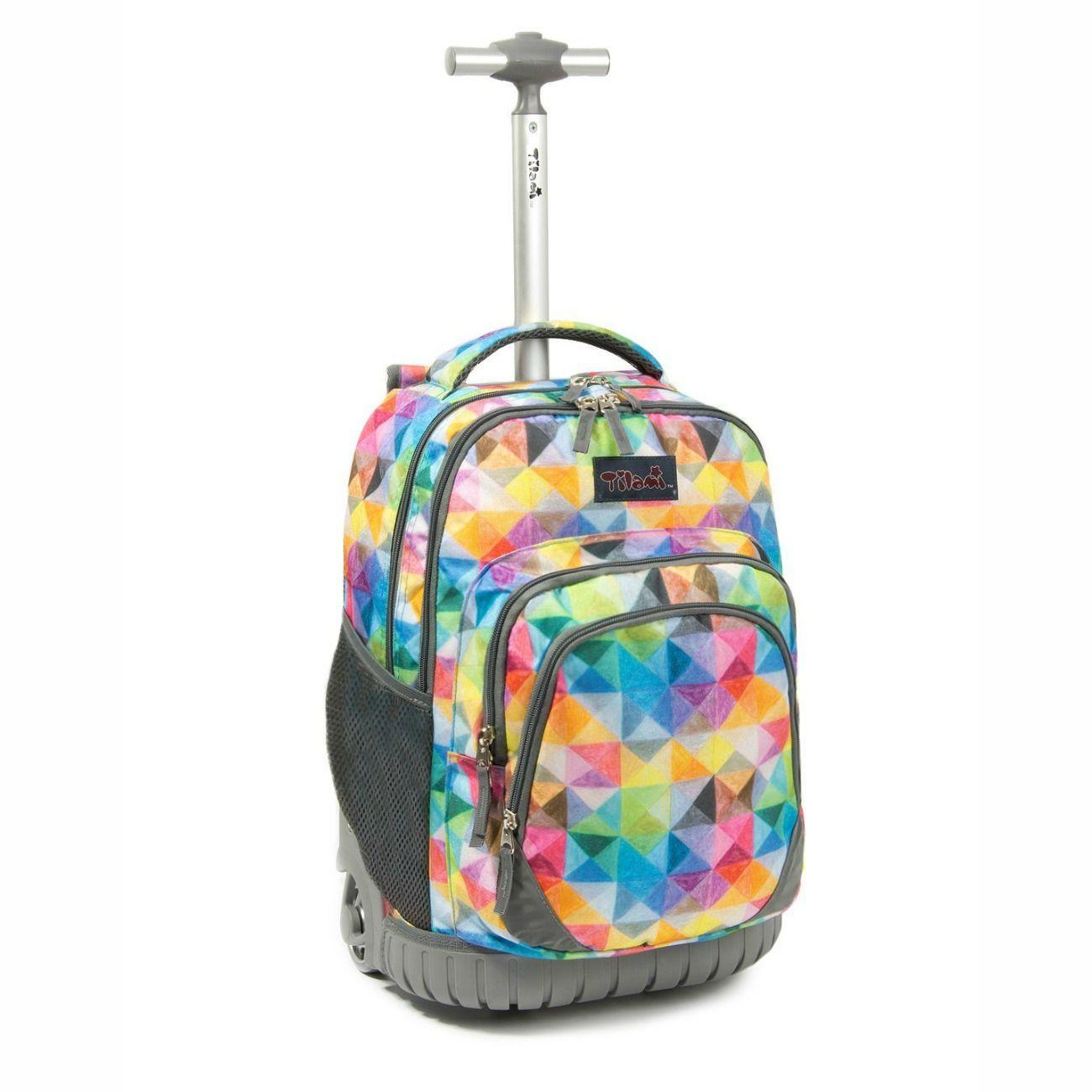 21 Best Backpacks for Kids in 2018 - Cool Kids Backpacks   Book Bags c63c5da810267