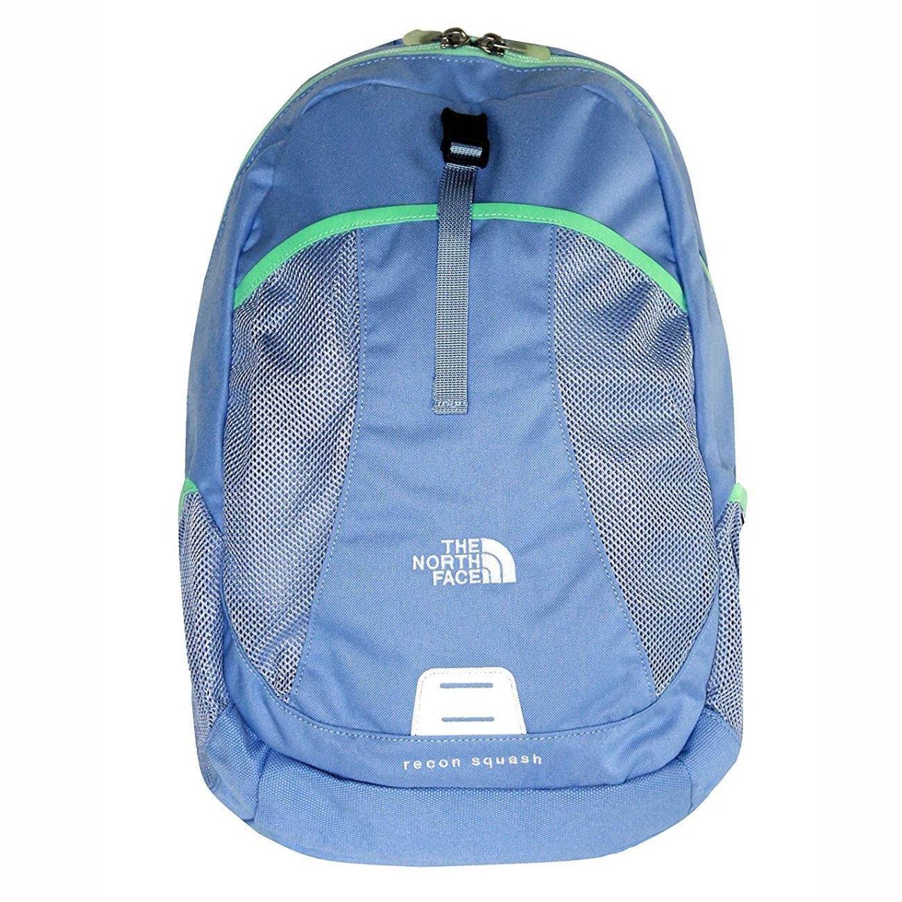 9d24b6eb3884 21 Best Backpacks for Kids in 2018 - Cool Kids Backpacks   Book Bags