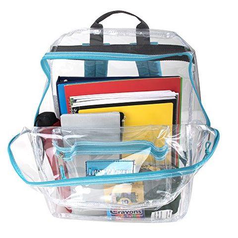 35d0b3e4af 16 Best Backpacks for Kids in 2019 - Cool Kids Backpacks   Book Bags