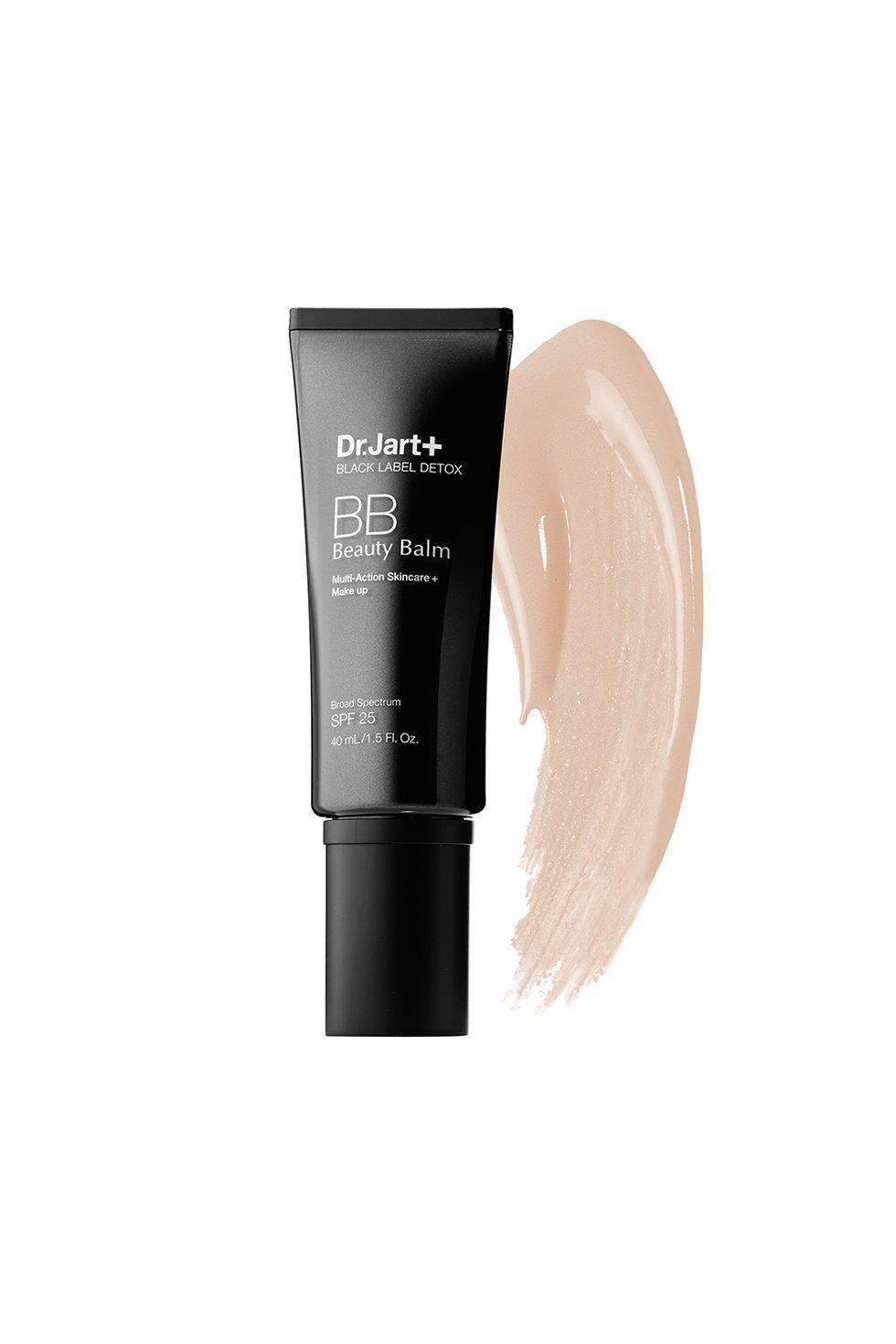 Best foundation for mature dry skin uk