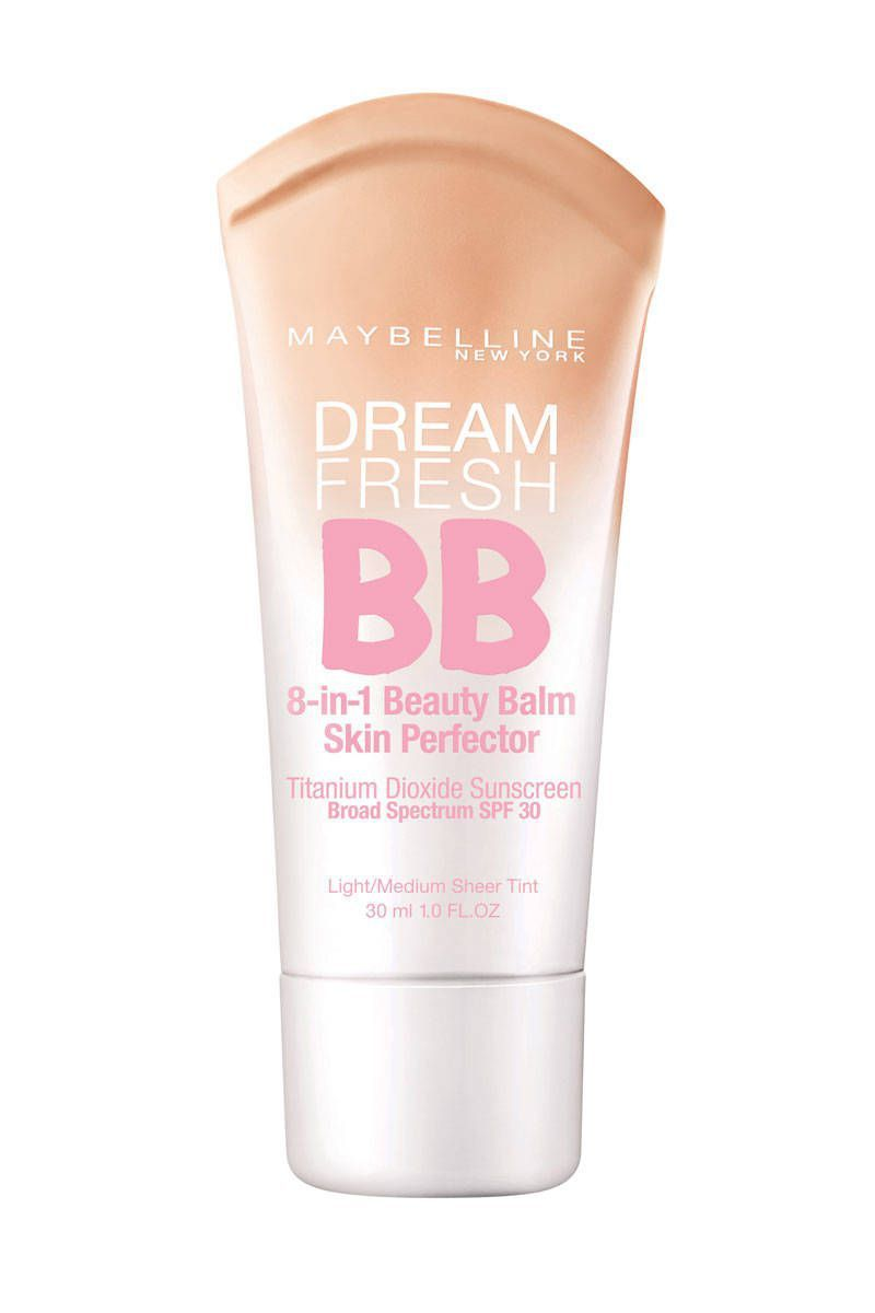 20 Best Bb Creams For Every Skin Type