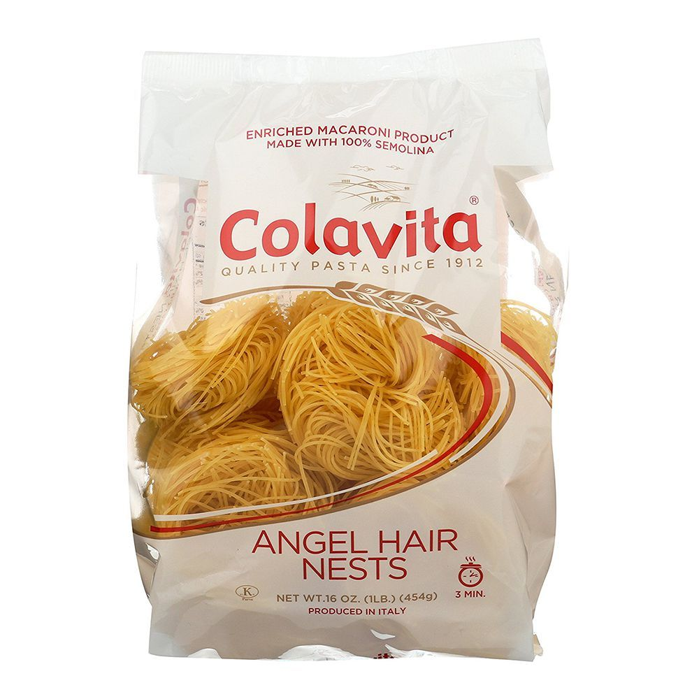 You are on a pH Diet and love pasta Great as spelt pasta is