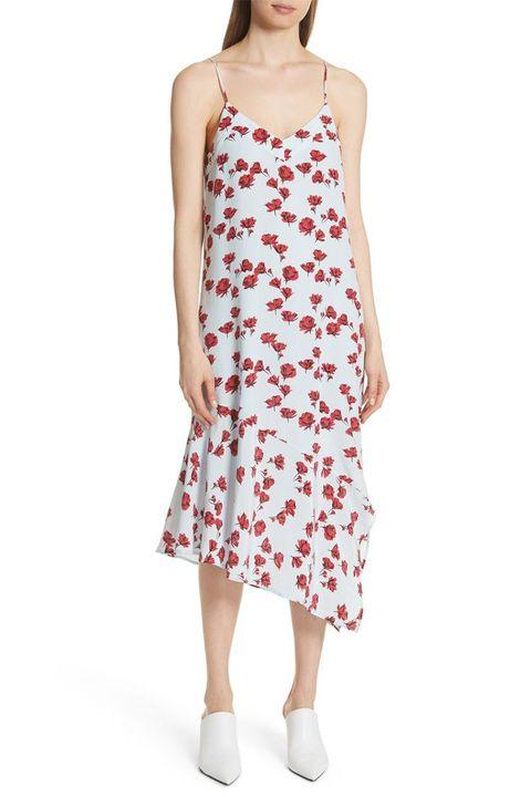 10 Best Slip Dresses Perfect For Summer Cute Slip Dress