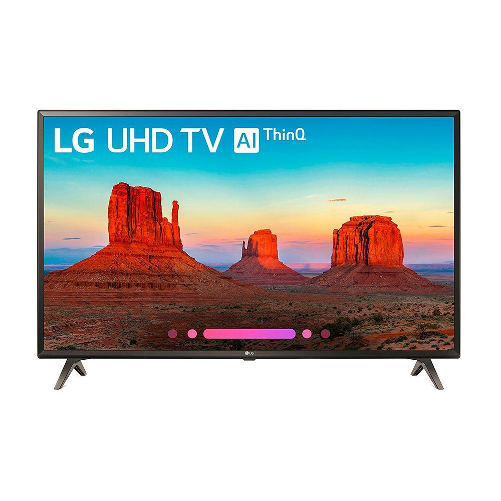 10 Best Small TVs to Buy in 2018