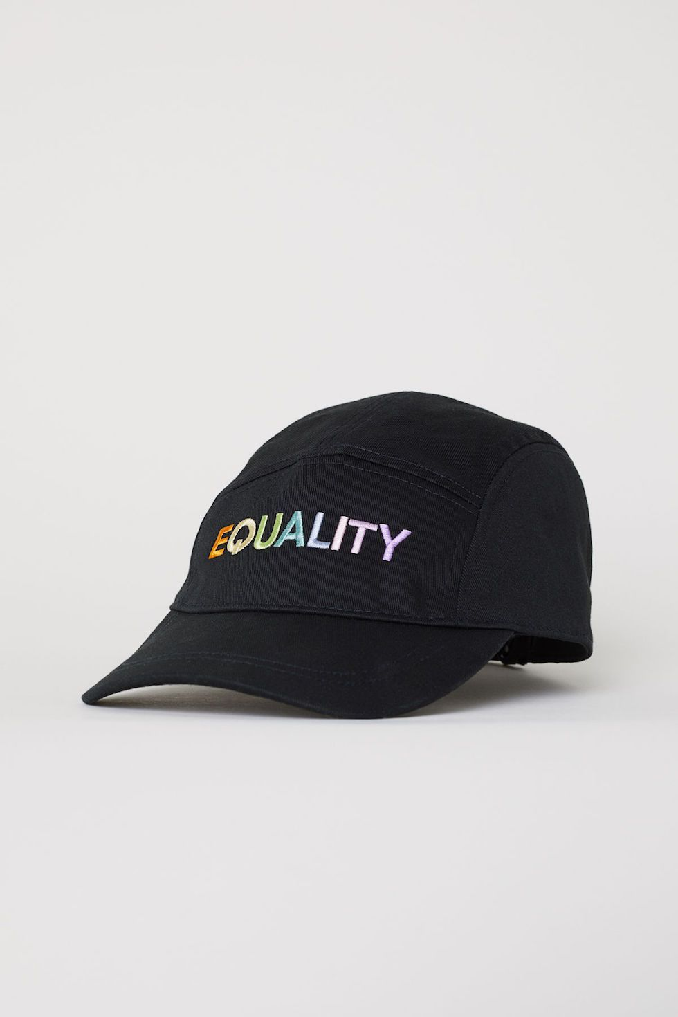d036f99ce7fff3 9 Brands Celebrate Pride Month With Donations to LGBT Charities