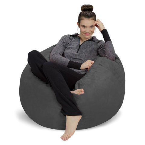 Super 8 Best Bean Bag Chairs For Kids In 2018 Small Large Bean Gmtry Best Dining Table And Chair Ideas Images Gmtryco