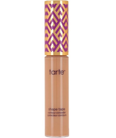 17 Best Concealers Best Concealers At Every Price