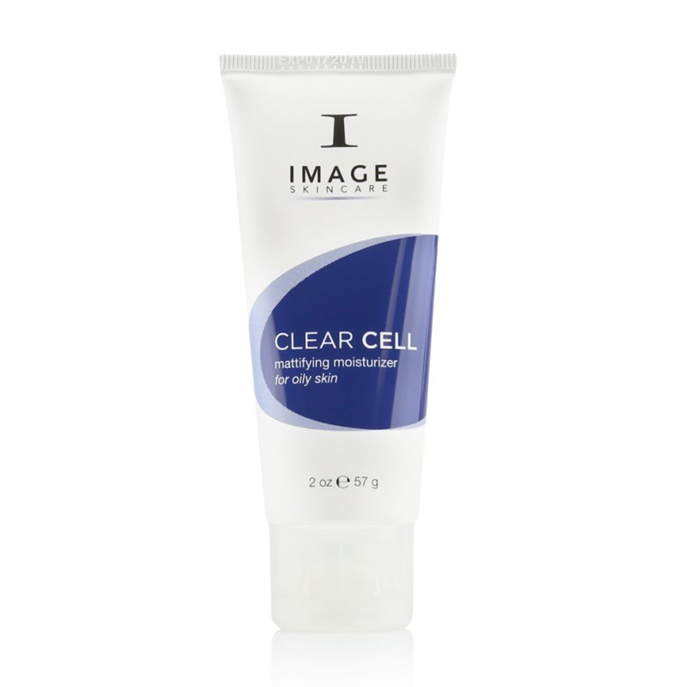 10 Best Acne Treatments For Clearer Skin In 2018 Clean Clear Clearing Cleanser Up 100 G