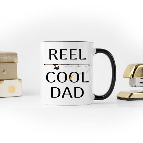 25 Best Gifts For Dad From Daughter